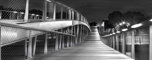 cropped-arquitetura05.jpg