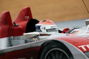 24 Heures du Mans 02