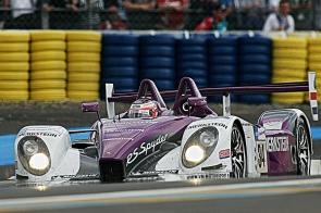 24 Heures du Mans 03