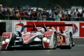 24 Heures du Mans 05
