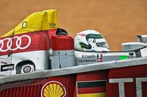 24 Heures du Mans 06