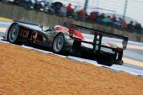 24 Heures du Mans 07