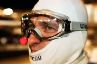 24 Heures du Mans 10