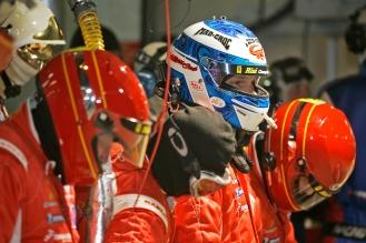 24 Heures du Mans 13