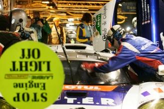 24 Heures du Mans 14
