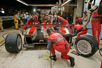 24 Heures du Mans 15