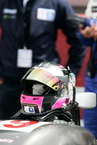 24 Heures du Mans 26