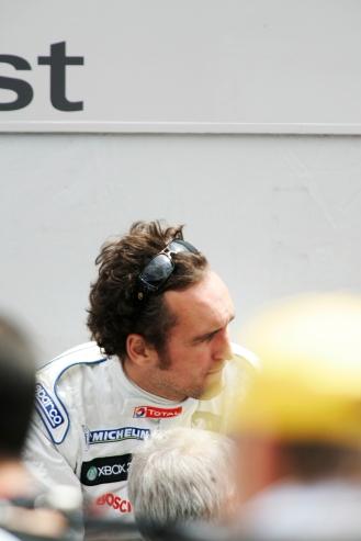 24 Heures du Mans 27