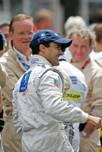 24 Heures du Mans 28