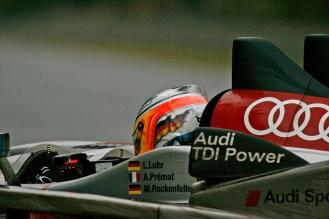 24 Heures du Mans 30