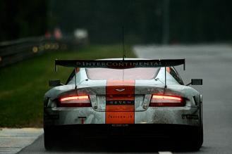 24 Heures du Mans 31