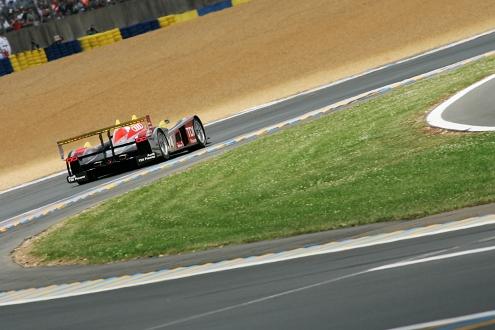 24 Heures du Mans 36