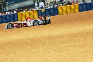 24 Heures du Mans 39