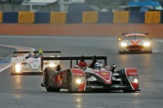 24 Heures du Mans 42