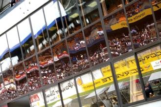 24 Heures du Mans 49