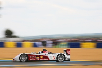 24 Heures du Mans 53