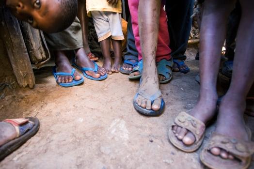 Flip-Flop Kenya 26