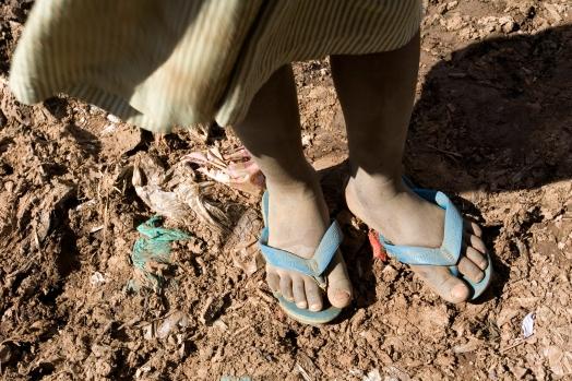 Flip-Flop Kenya 27