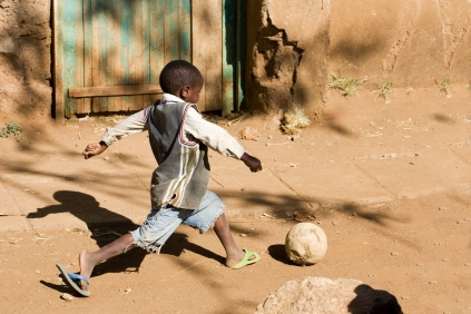 Flip-Flop Kenya 30