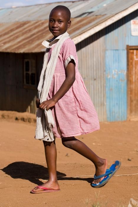 Flip-Flop Kenya 33