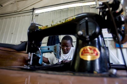 Flip-Flop Kenya 40