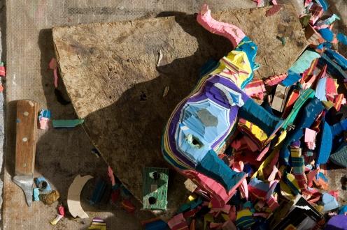 Flip-Flop Kenya 44