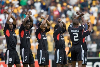 WorldCup2010SouthAfrica03