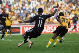 WorldCup2010SouthAfrica04