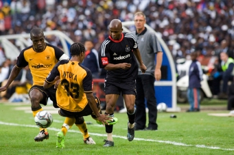 WorldCup2010SouthAfrica06