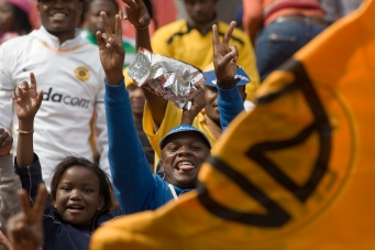 WorldCup2010SouthAfrica07