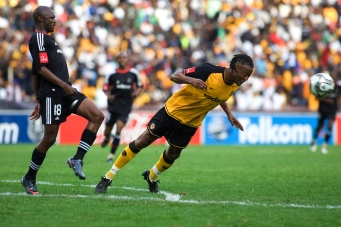 WorldCup2010SouthAfrica09