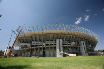 WorldCup2010SouthAfrica29