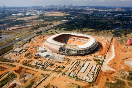 WorldCup2010SouthAfrica36