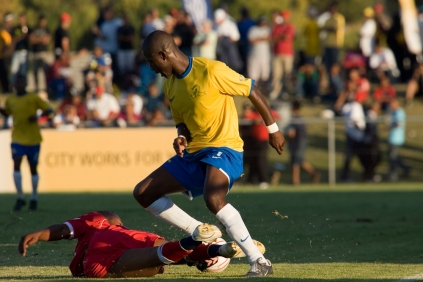 WorldCup2010SouthAfrica38