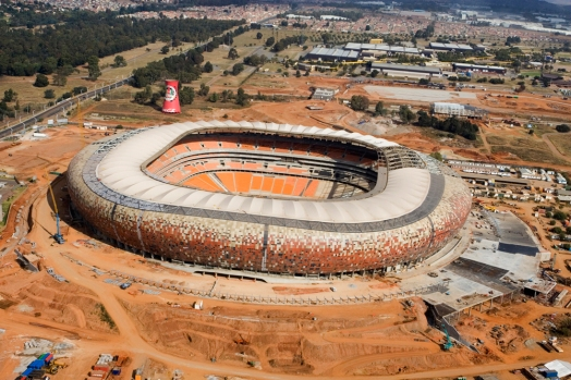 WorldCup2010SouthAfrica57