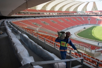WorldCup2010SouthAfrica67