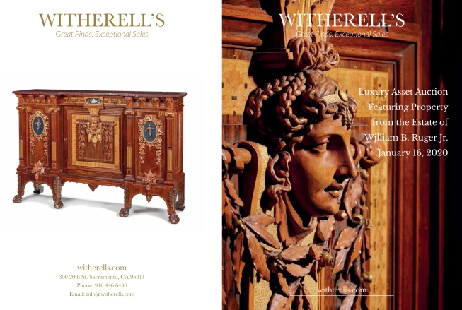 COVER CATALOGUE WITHERELLS-1